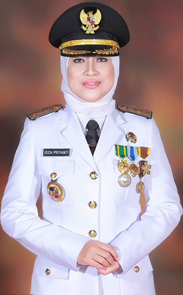cover giat