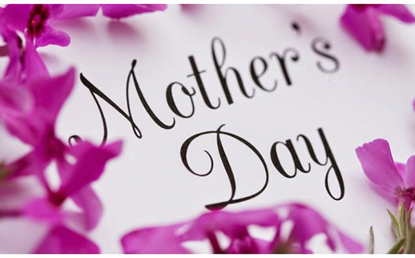 mothers day a