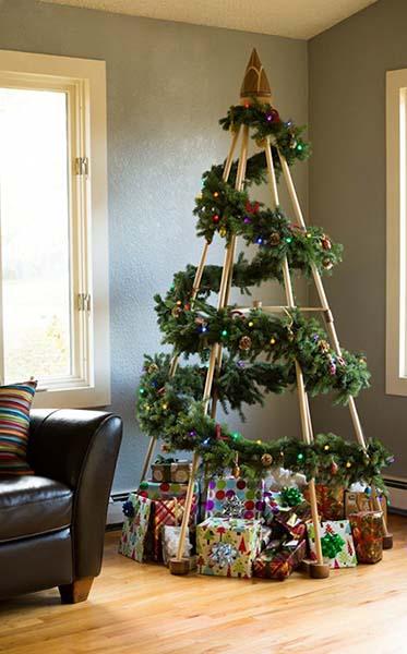 pohon natal b