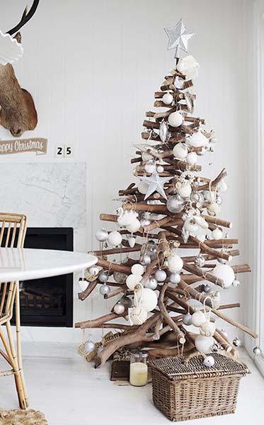 pohon natal i
