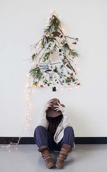 pohon natal j