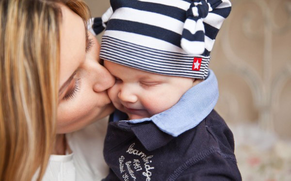 tips ibu baru a