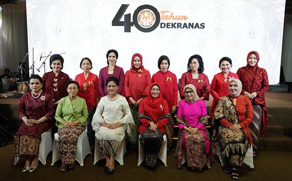 ULTAH DEKRANAS 2020 c