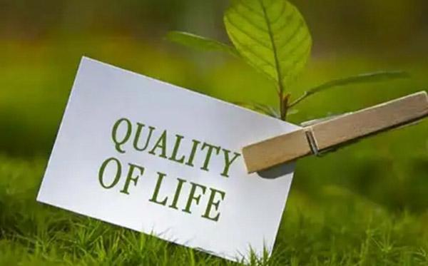 kualitas hidup 2020 a