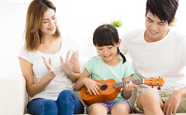 nikmati ibadah di rumah b