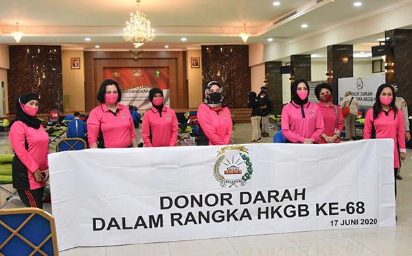 donor darah hkgb 2020 a