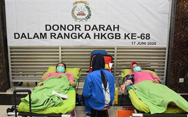 donor darah hkgb 2020 b