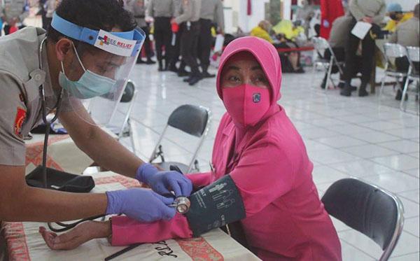 Donor Darah PC 04 Setukpa b