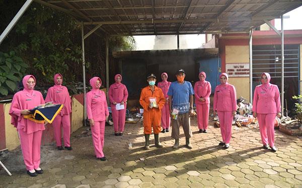bantuan masker dan suplemen PG04 2020 f