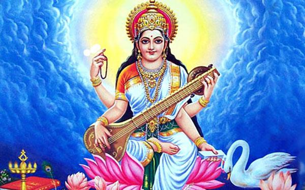 saraswati 2020 a
