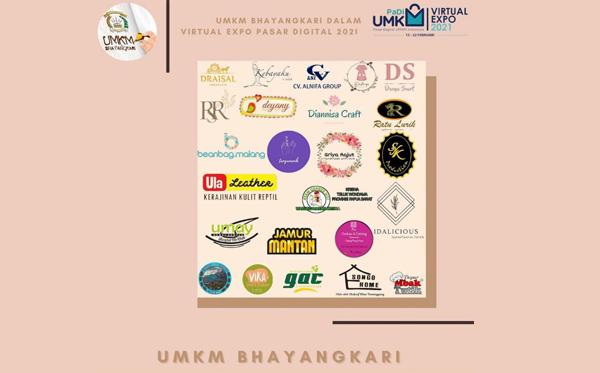 bazaar digital feb 2021