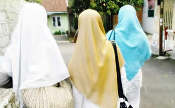 akhwat-muslimah-jilbab11