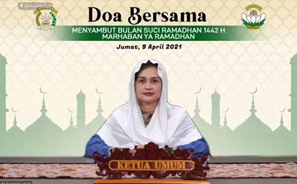 doa muslim april 2021 b