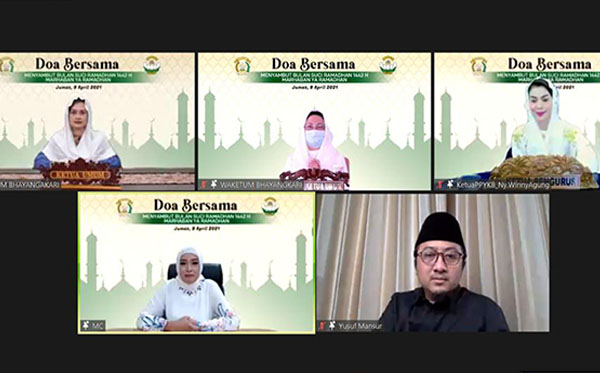 doa muslim april 2021 d