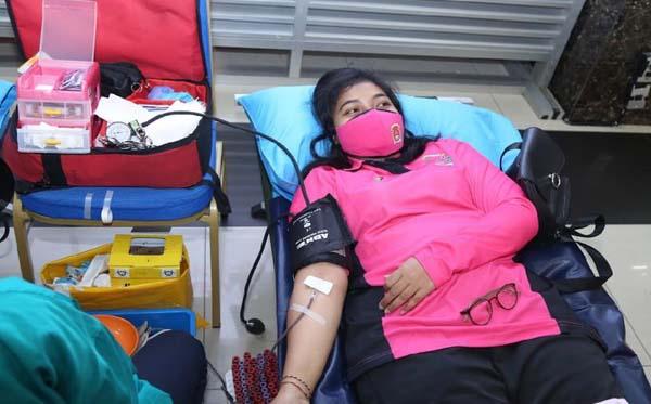 donor darah hkgb jun 2021 a