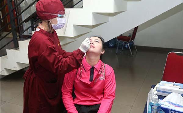 donor darah hkgb jun 2021 b