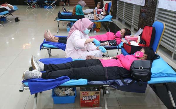 donor darah hkgb jun 2021 c