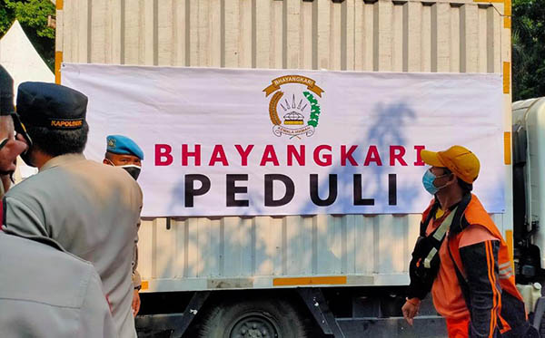 BHAYANGKARI PEDULI (Minggu, 18 Juli 2021)_1