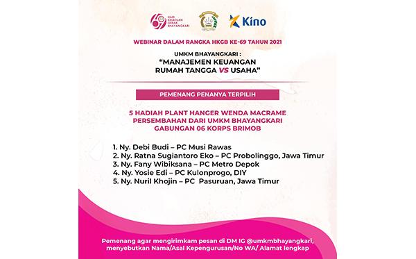 PEMENANG UMKM_2