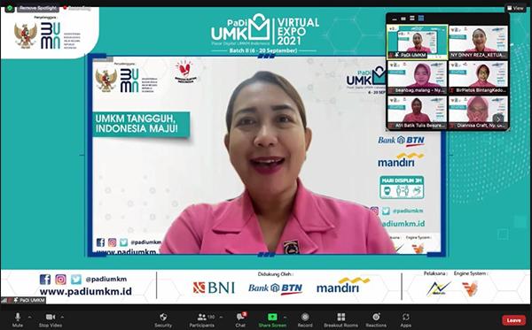 PaDi UMKM Virtual Expo_1