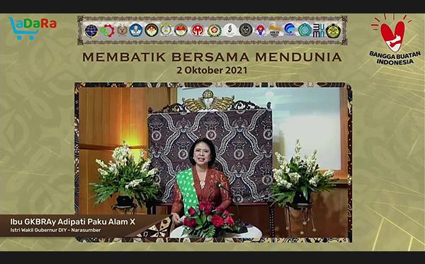 MAMBATIK BERSAMA NUSANTARA_9